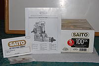 Name: Saito 100 Motor 001.jpg