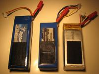 Name: IMG_6139.jpg