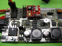 Name: map_1a1_prototype_0839.jpg