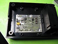Name: IMG_2262_vid_sp-pmb.jpg