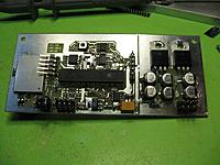 Name: IMG_2565m_ant_tracking.jpeg
