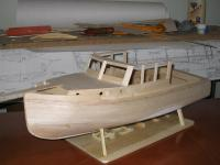 Name: orca1.jpg