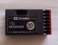Name: 100_5134.jpg