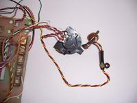Name: 100_5149.jpg
