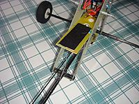 Name: battery tray.jpg