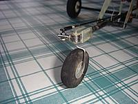 Name: front wheel.jpg