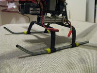 Name: p3.jpg