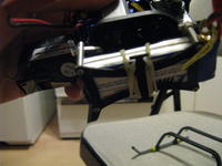 Name: p4.jpg