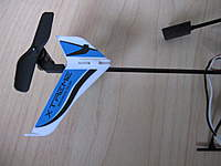 Name: tail fin 2.jpg