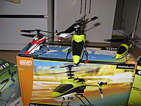 Name: IMG_3942.jpg