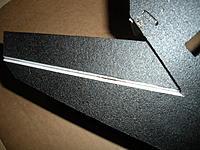 Name: DSCN4870.jpg Views: 108 Size: 304.1 KB Description: Beveled hinges