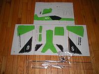 Name: DSCN5146.jpg Views: 90 Size: 232.6 KB Description: Kit Contents