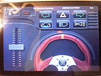 Name: 3 tilt app 1.jpg