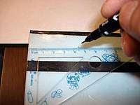 Name: nEO_IMG_DSC00836.jpg