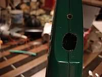 Name: nEO_IMG_DSC00865.jpg