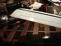 Name: nEO_IMG_DSC00877.jpg