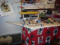 Name: DSC00032.jpg
