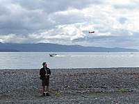 Name: alaska 2008 030.jpg