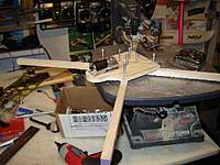 Name: DSC00215.jpg