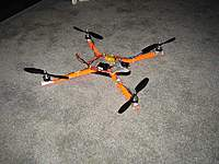 Name: DSC00220.jpg
