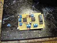 Name: DSC00173 (2).jpg