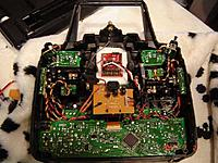 Name: DSC00438.jpg
