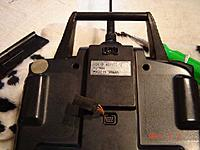 Name: DSC00439.jpg