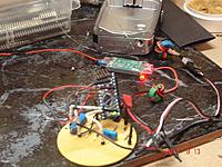 Name: DSC00463.jpg