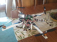 Name: IMG_20120225_140427.jpg