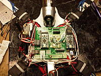 Name: IMG_20120225_134655.jpg