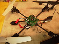 Name: IMG_20120309_200417.jpg