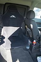 Name: DSC02818 (425x640).jpg
