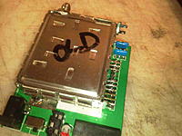 Name: IMG_20130105_114312.jpg