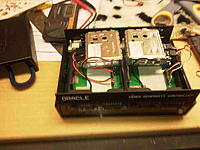 Name: IMG_20130105_180008.jpg
