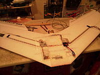 Name: IMG_20130118_204710.jpg