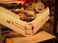 Name: IMG_20130118_210115.jpg