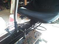 Name: IMG_20130323_153649.jpg