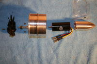 Name: IMG_6882.jpg