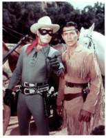 Name: lone ranger n tonto.jpg