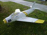 Name: IMG00008-20100927-1825.jpg