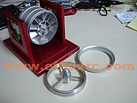 Name: RG04.jpg