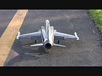 Name: SAPAC 8s, L-39 maiden 2012_02_05_00_02_58_0021.jpg Views: 358 Size: 35.3 KB Description: