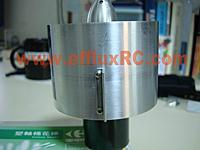 Name: CN-8-9-40R-6.jpg