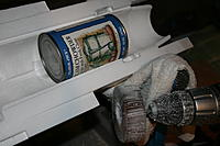 Name: IMG_9312.jpg