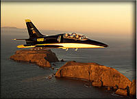 Name: Mach 1  L-39.jpg