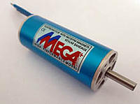 Name: ac_motor_mega_16_45_a_small.jpg
