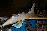 Name: MONSTER2 F-16 056.jpg