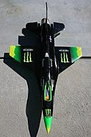 Name: MONSTER2 F-16 116.jpg