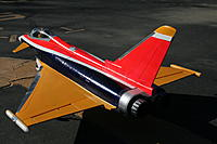 Name: IMG_4996.jpg