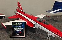 Name: image2-001.jpg